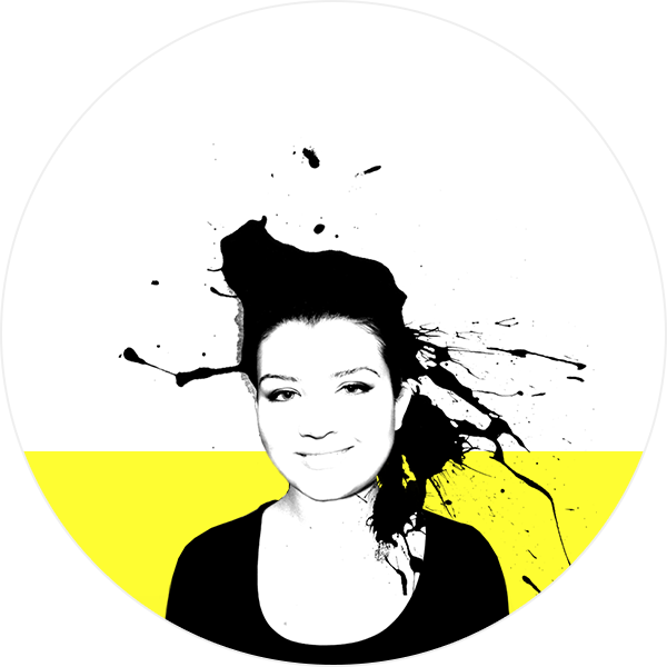 portrait-yellow.png