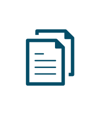 Standard nettleigeavtale - Avtale for privatkundarLast ned
