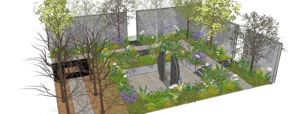 Fera-Garden-2013-Design-Visual_ROT