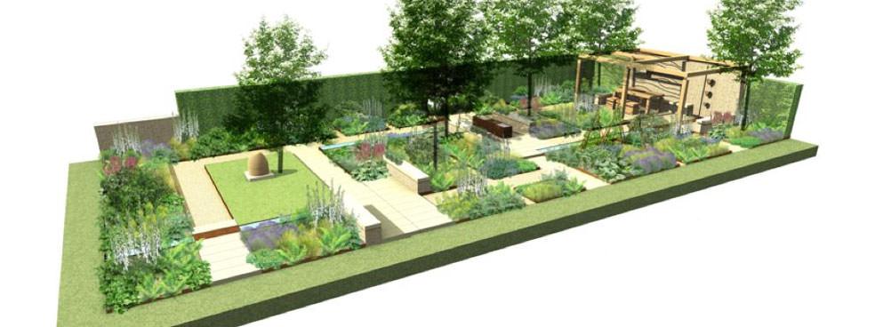 Homebase-garden---side-view-_ROT