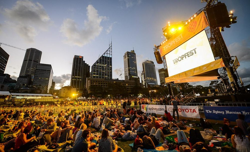 why_i'm_going_to_tropfest