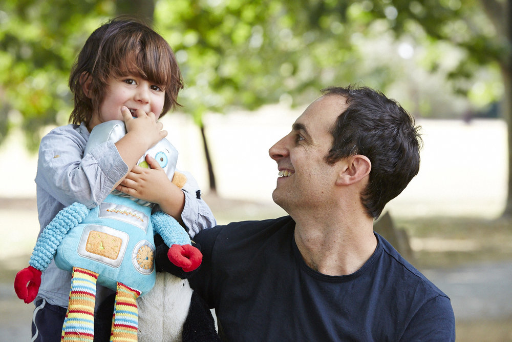 barry_divola_on_how_to_manage_freelance_work_and_parenting
