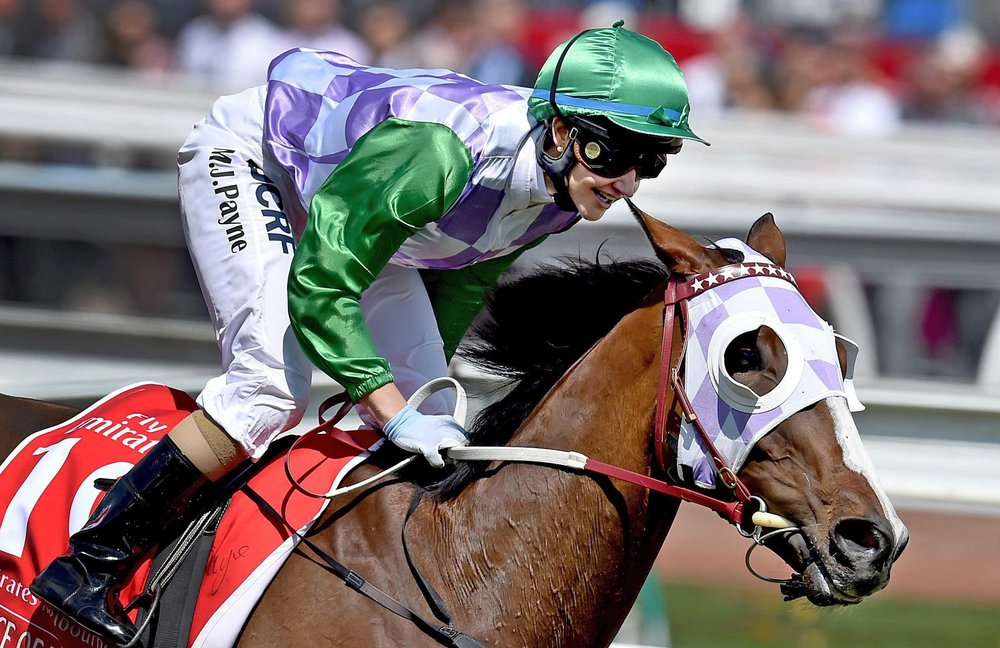 to_dream_the_impossible_dream_michelle_payne