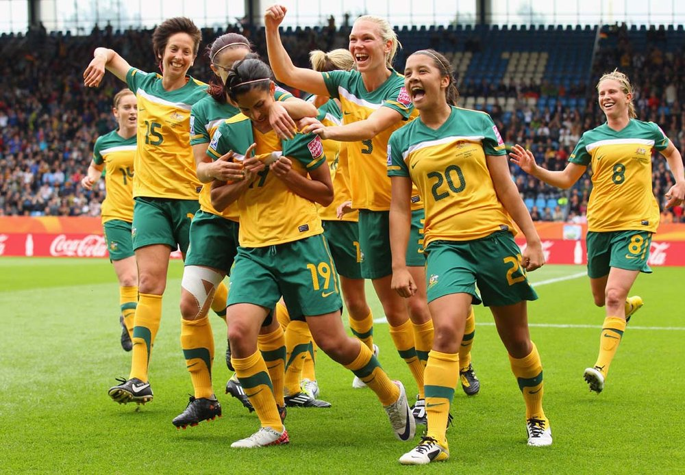 the_matildas_will_finally_be_recognised_as_professional_athletes