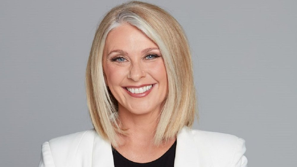 tracey_spicer_delivers_a_yarn_on_discrimination
