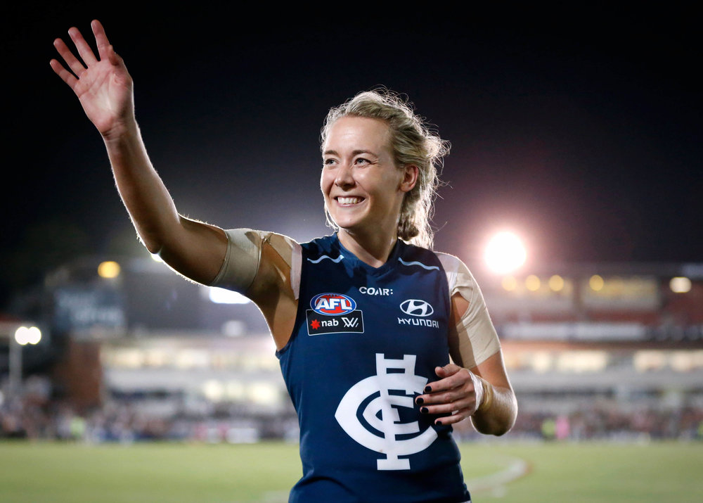 fighting_for_equal_pay_in_the_AFLW