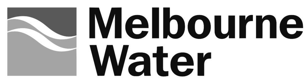 Melbourne Water.png