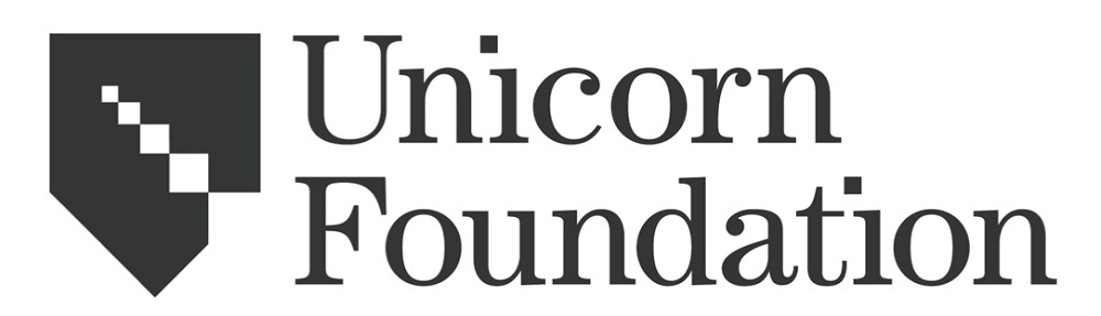 unicorn foundation.jpg