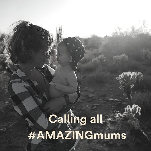 Being a working mum is both hard and rewarding, and there's never enough time or money for self care. So to celebrate #MothersDay, we're sharing the love & recognising all the #AMAZINGmums in our community by giving you the chance to win a $400 Endota Spa Experiences for you to share with another #AMAZINGmum.  To win, simply follow these two steps: 1. Follow us on instagram 2. Tag someone you think is doing a STELLAR job at motherhood. Each tag is an entry, so let's get tagging! ... This competition is in now way sponsored by instagram. Campaign runs from 8 May until midnight 12 May AEST. Entrants may be from anywhere, but the experience must be used in Australia. Winners will be selected at random by Grace Papers from entrants who have complied with the entrant requirements and announced on 13 May AEST. ... #giveaway #win #endota #spa #motherdaygifts #aussiemumlife #workingmum #mothersdaygiveaway #metime #motherhood #motherhoodunplugged #formum #sydneymums #selfcare #brisbanemums #parentalleave #maternityleave #pregnancy #amazing #instacompetition #instawin #instacomp #melbournemums #perthmums #returntowork #gracepapers #mymum