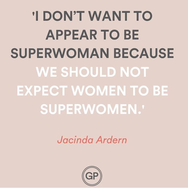 Hanging up the cape... ⠀ #girlboss #girlbossesau #girlbosslife #femaleentrepreneur #startup #startuplife #worklifebalance #thejuggleisreal #findingjoy #gracepapers #superwomen #womeninleadership #likeagirl #womensupportingwomen #empoweredwomen #motherhoodunited #stayathomedad #istandwithher #parentalleave #impregnant #newzealand #primeminister #sheleads #workingmums #newzealandmums #womeninpolitics #girlswholift #supermum #jacindaardern
