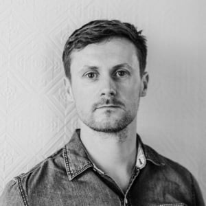 Anthony is a Walthamstow based Welsh writer and director, who gradated from City University of London in 2011, with an MA Creative Writing (Plays & Screenplays). His short film 'waiting' was nominated for Best British Short Film at the London Short Film Festival 2019.