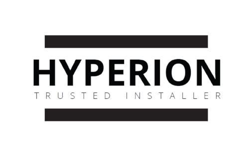 Trusted Installer Logo.png