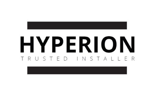 Trusted Installer Logo.png