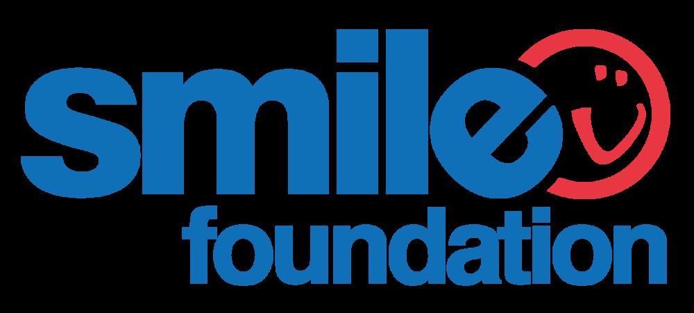 Smile Master Logo.png
