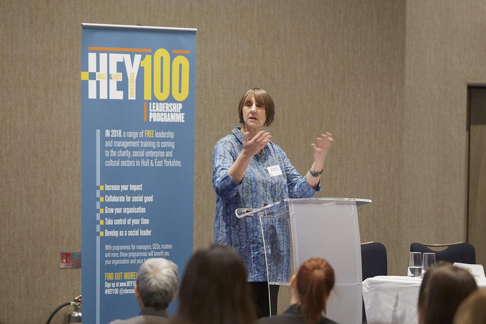 HEY100 launch event-IMG_7556.jpg