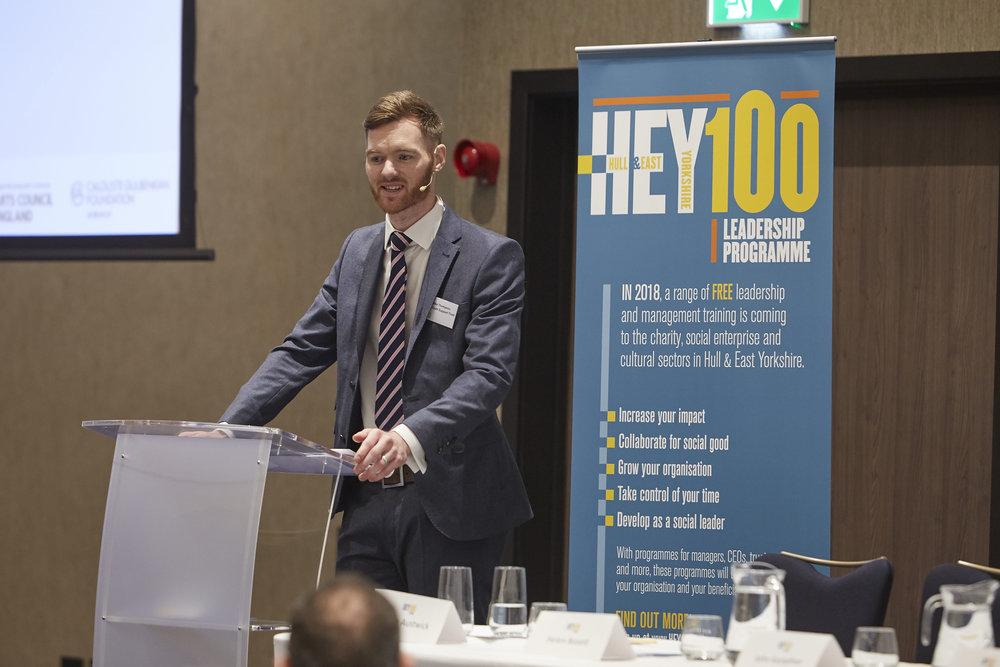HEY100 launch event-IMG_7483.jpg