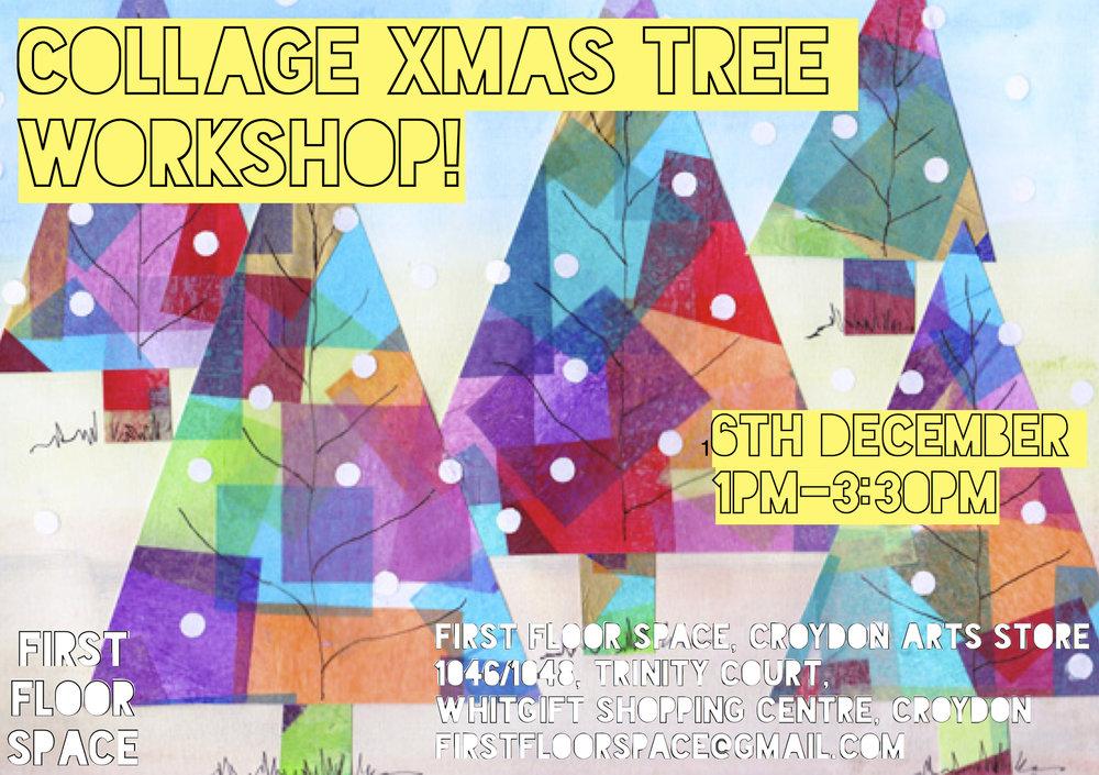xmas tree workshop.jpg