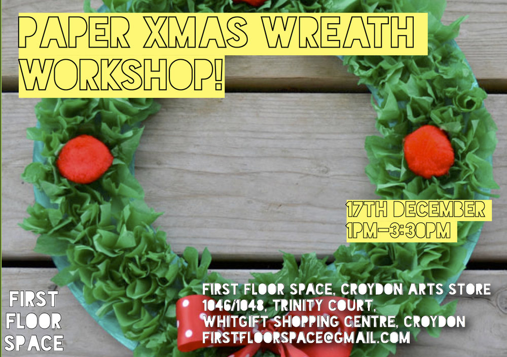 xmas wreath workshop.jpg
