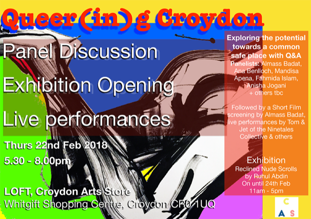 Queering Croydon Poster Version 3.png