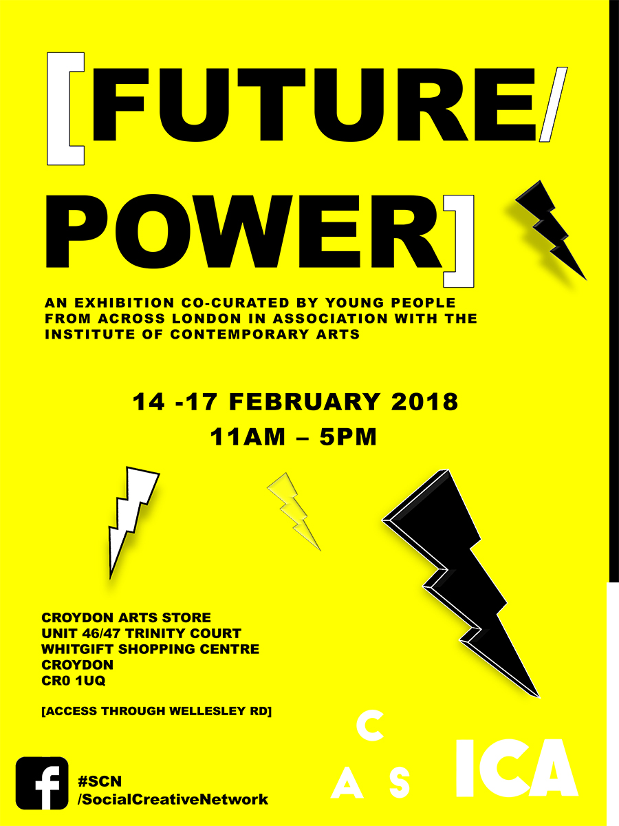 FUTURE Power A3 POSTER FINAL .jpg