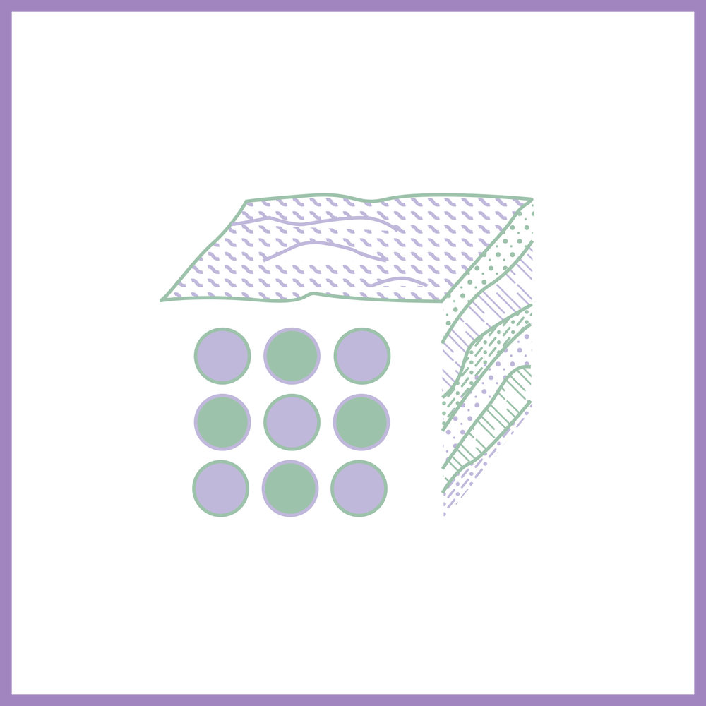 groundwerk-2.4.jpg