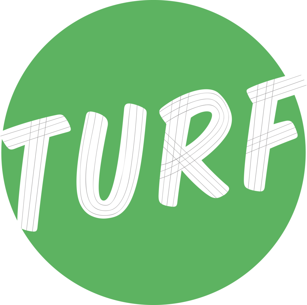 Turf-Logo-Circle.png