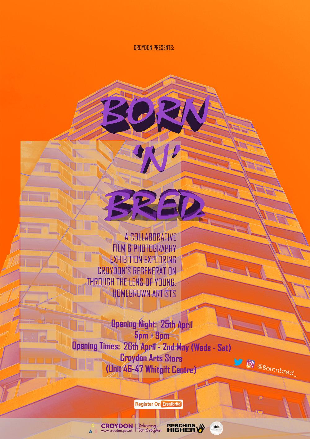 Born n Bred A2 poster FINAL.jpg