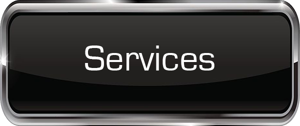 Services Master.png