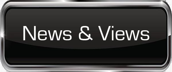 News & Views Master.png