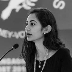 Leila Hassan 3.jpg