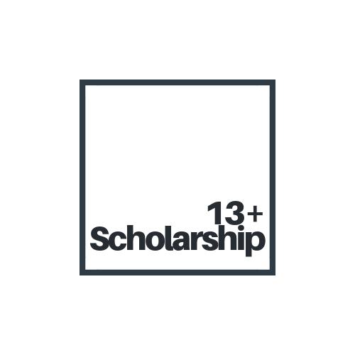 Advanced level general tuition & Scholarship school entrance preparation -