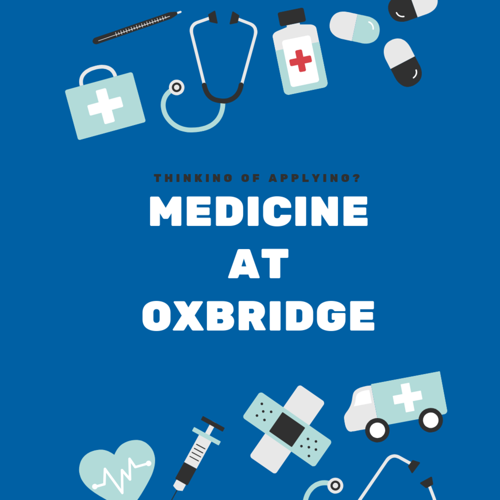 Red and Powder Blue Medical Emergency Response Poster.png