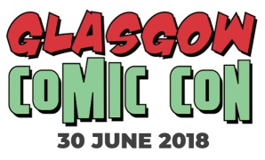 glasgow comic con 2018.jpg