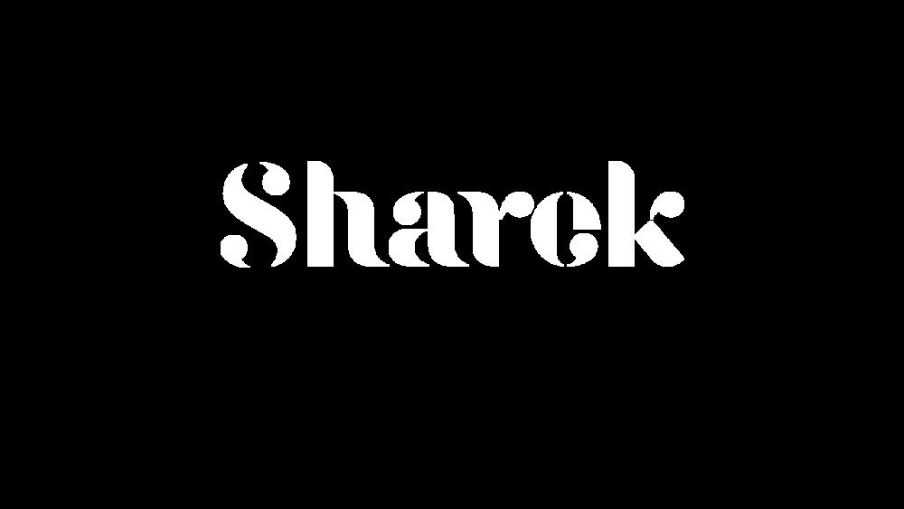 Sharek_Classroom_3.0_DB_2017.11.02.png