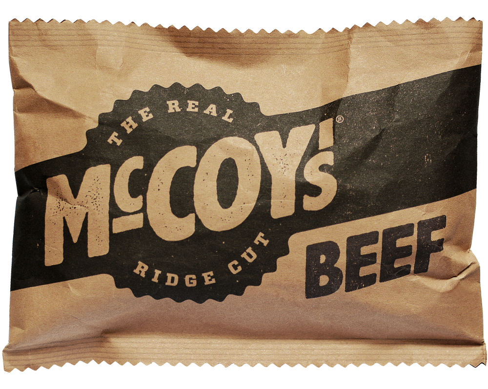 McCoys_pack.png