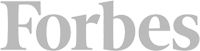 Forbes-Grey-Small-Logo.png