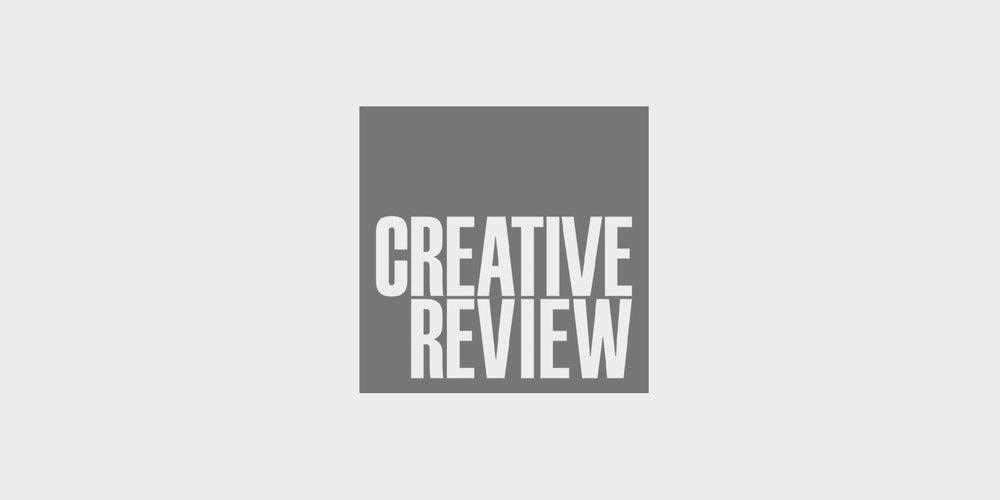 BTL_Website_Logos_CreativeReview_Grey.jpg