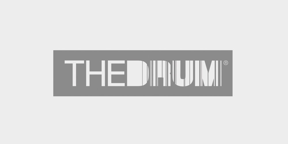 BTL_Website_Logos_TheDrum_Grey.jpg