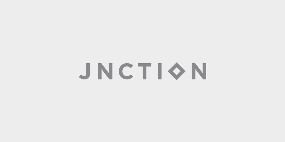 BTL_Website_Logos_Jnction_Grey.jpg