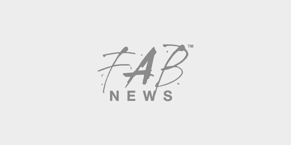 BTL_Website_Logos_Fab_News_Grey.jpg