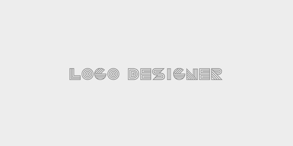 BTL_Website_Logos_Logo_Designer_Grey.jpg