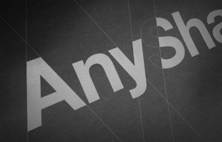 What's ahead for BTL marketing? - afaqs.com