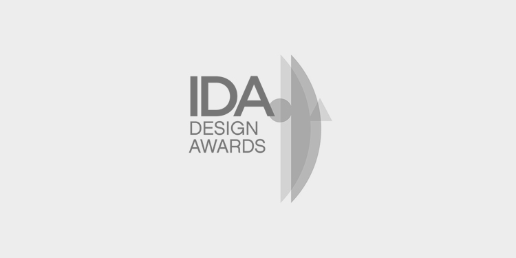 BTL_Website_Logos_IDA_Grey.jpg
