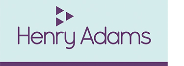 Henry Adams Commercial - www.henryadams.co.uk/commercial