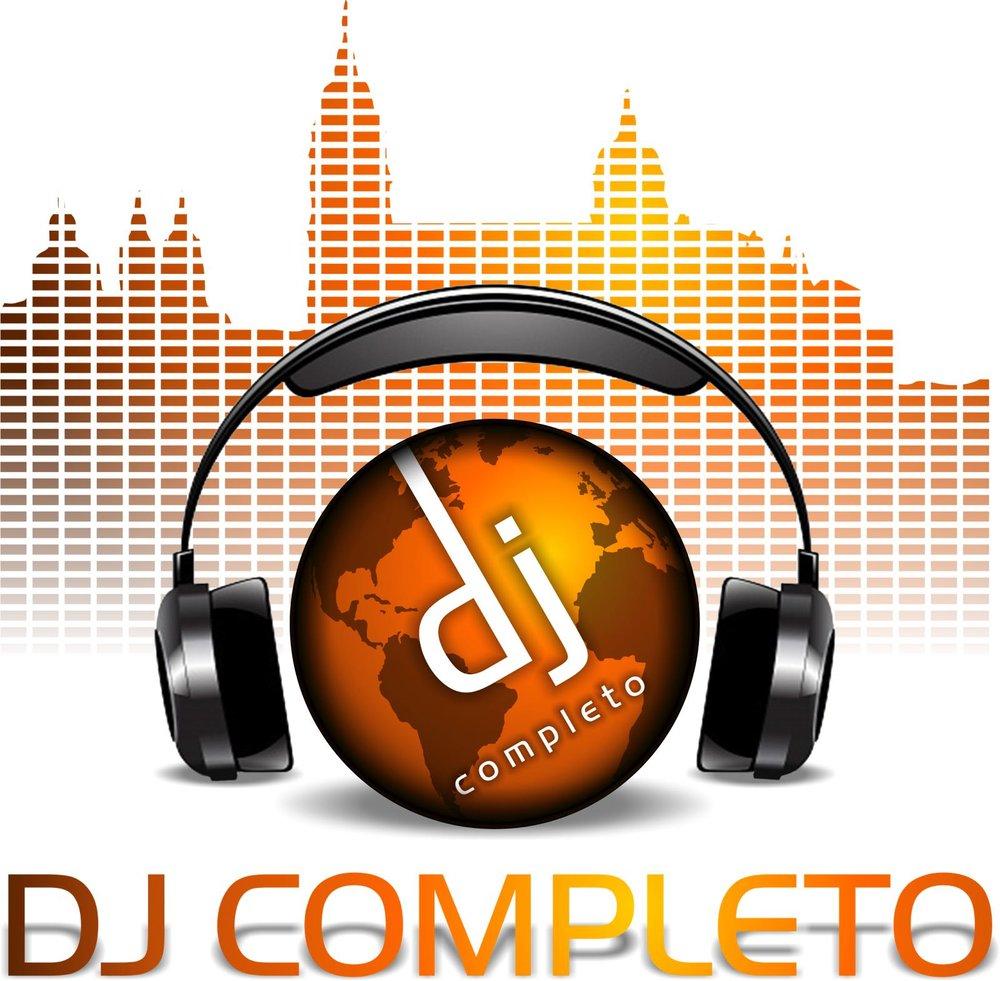 DJ COMPLETO - www.djcompleto.comDaniel 627 47 61 79