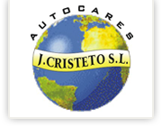 aUTOCARES J.CRISTETO - www.autocaresjcristeto.comFlor 667 57 58 41   923 24 66 20