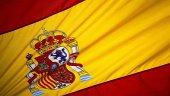 IMPRENTA HONTIVEROS - Calle de las Armas 15 37700 Béjar, Salamanca923 40 21 61