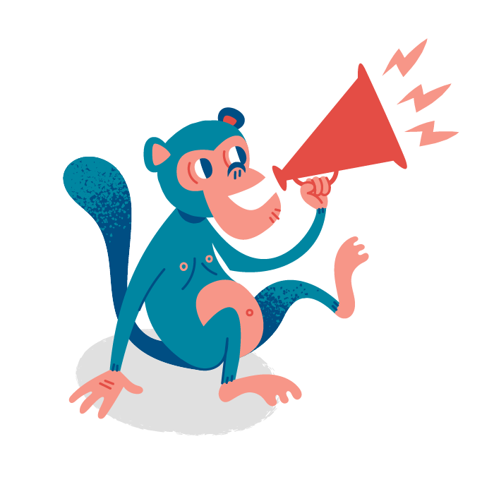 Monkey_right_700.png