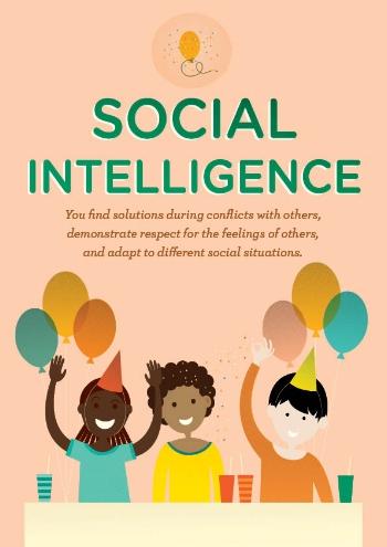 Social-intelligence.jpg