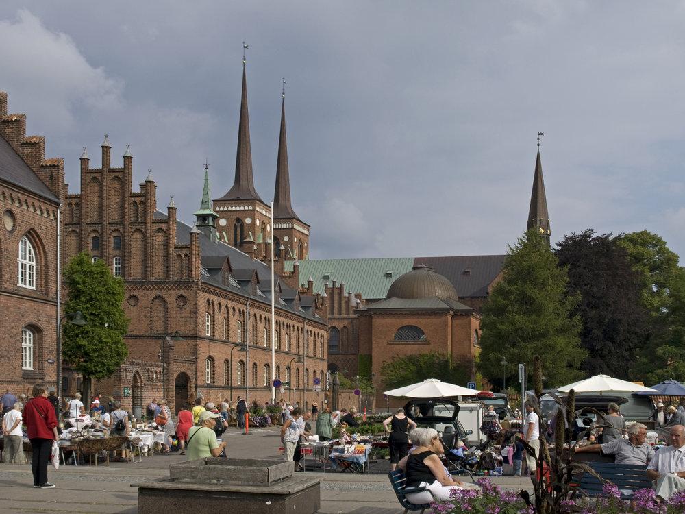Roskilde_Torvet.jpg